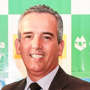 Fernando Caixeta Vieira