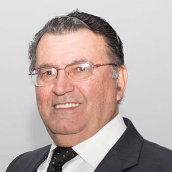 João Emygdio Gonçalves