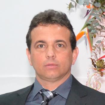 Sandro da Silva Oliveira