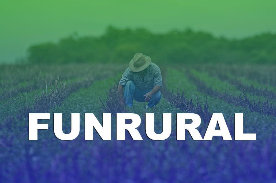 Novas atribuições para o recolhimento do Funrural