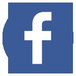 Coopama - Facebook