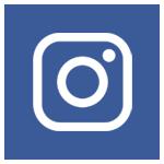Coopama - Instagram