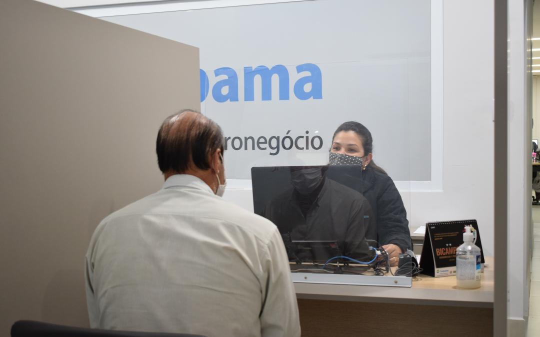 A importância da gestão financeira frente a atual pandemia