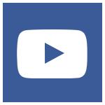 Coopama - Youtube